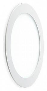 Светодиодный светильник Downlight Ambrella (Россия)