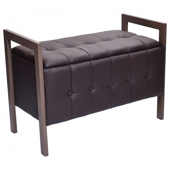 Банкетка Вентал VEN_10000417 от Mebelion.ru