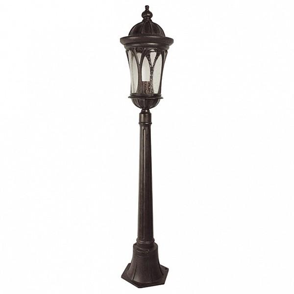 Наземный высокий светильник Boreal L76685.72