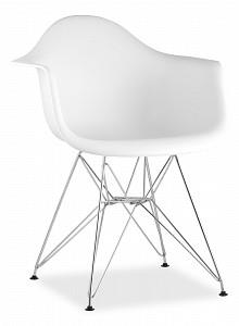 Кресло Eames