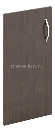 Дверь SKYLAND SKY_sk-01186833 от Mebelion.ru