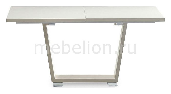 Кухонный стол ESF ESF_T1687_wk-88_wk-07_pc-01 от Mebelion.ru