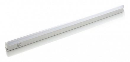 Накладной светильник Tube 300201