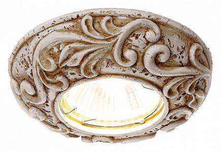Светильник потолочный Dising D2980 Ambrella (Россия)