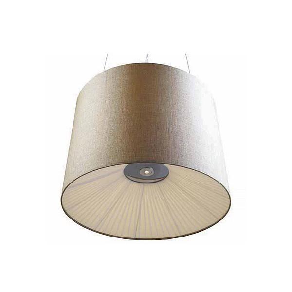 Подвесной светильник Cupola 1056-6P Favourite  (FV_1056-6P), Германия