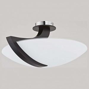Светильник на штанге Calmi 90057