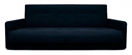 Прямой диван Милан FTD_1-0023