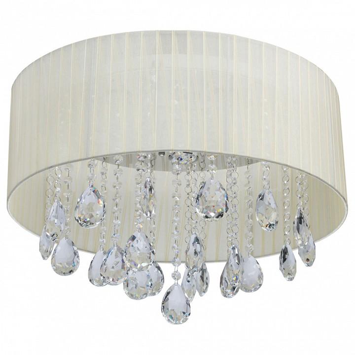 Купить Накладной светильник Жаклин 465014706, MW-Light