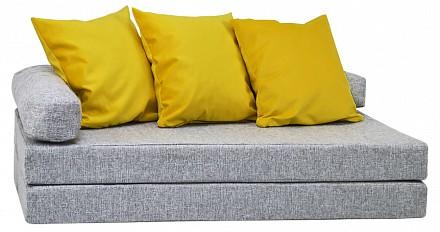 диван-мешок Диваныч