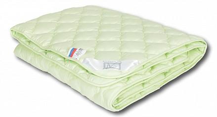 Одеяло детское АльВиТек ОПК-Д-О-10