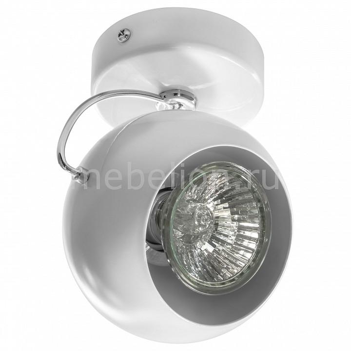 Купить Спот Occhio Fabi WT 110566, Lightstar