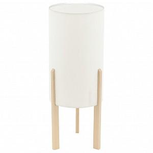 Настольная лампа декоративная Campodino 97891