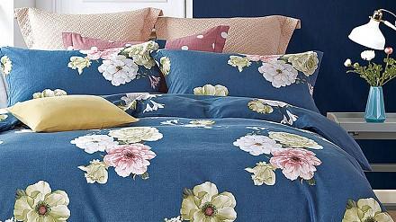 Комплект постельного белья Шанти
