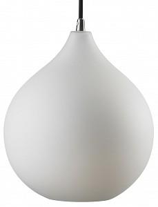 Подвесной светильник Vattern 104336