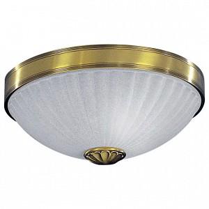Потолочный светильник Reccagni Angelo 30 RA_PL_3022_2