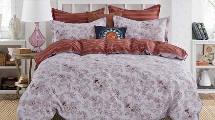 Комплект постельного белья Тамилла