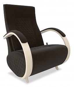 Кресло Balance 3