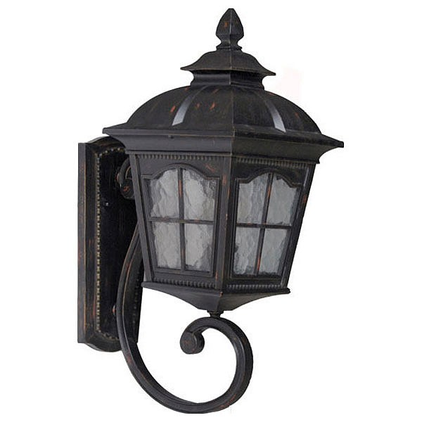 Светильник на штанге Royston 1 L76189.91