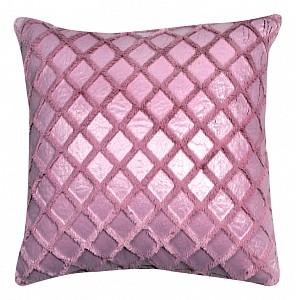 Подушка декоративная (45x45 см) Jelly