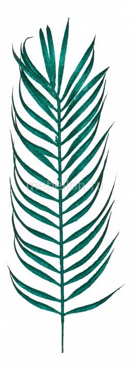 Цветок АРТИ-М (58 см) 241-2010 500pcs 2010 680k 680k ohm 5