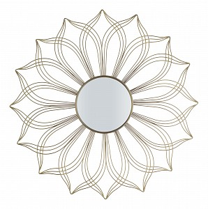 Зеркало настенное (57 см) Aviere 29215
