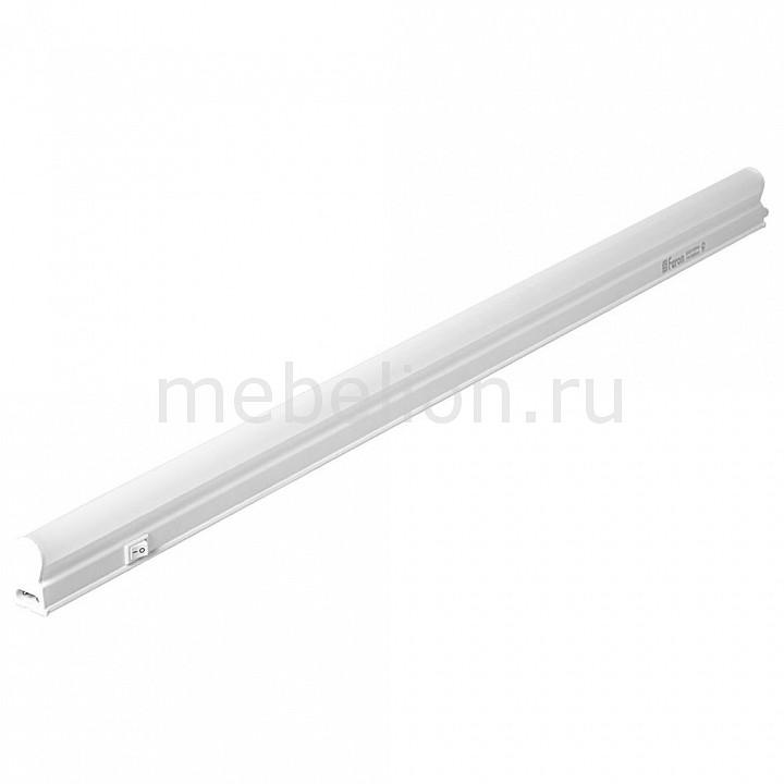 Подсветка FERON FE_27947 от Mebelion.ru