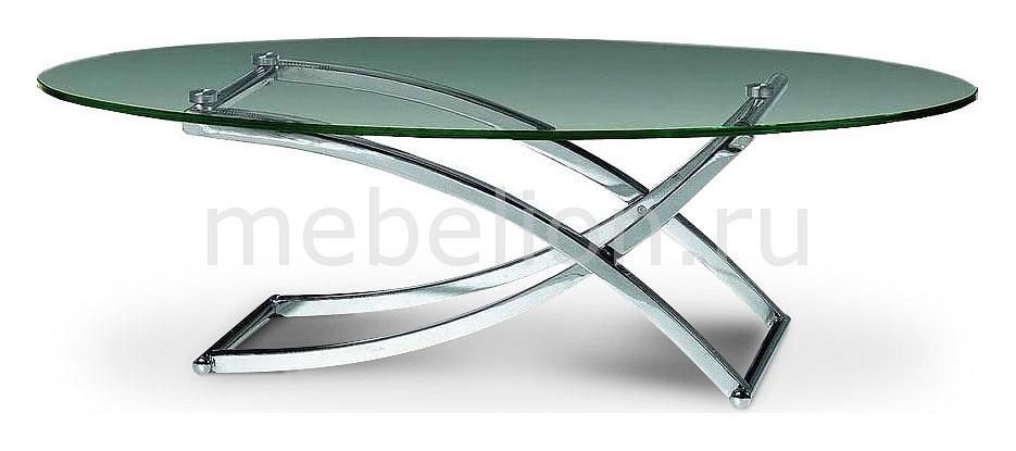 Журнальный столик Dupen ESF_J02 от Mebelion.ru