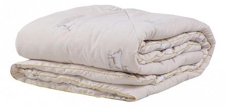 Mona Liza постельное бельe Овечья шерсть MNL_539743
