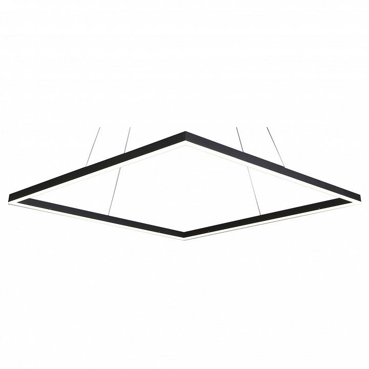 Светильник для кухни Kink Light KL_08226.19 от Mebelion.ru