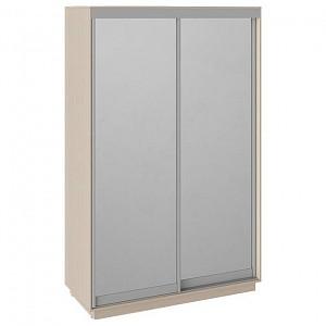 Шкаф-Купе для спальни Румер TRI_113744