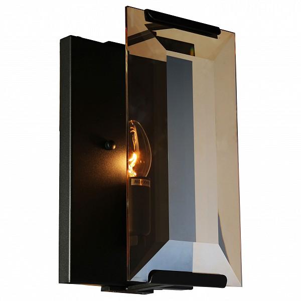 Накладной светильник Prismen 1891-1W Favourite FV_1891-1W