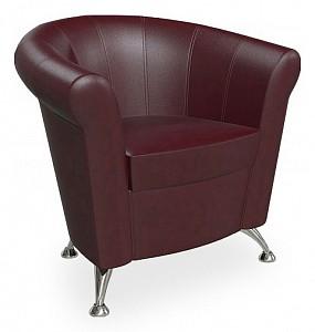 Кресло Лагуна 6-5116