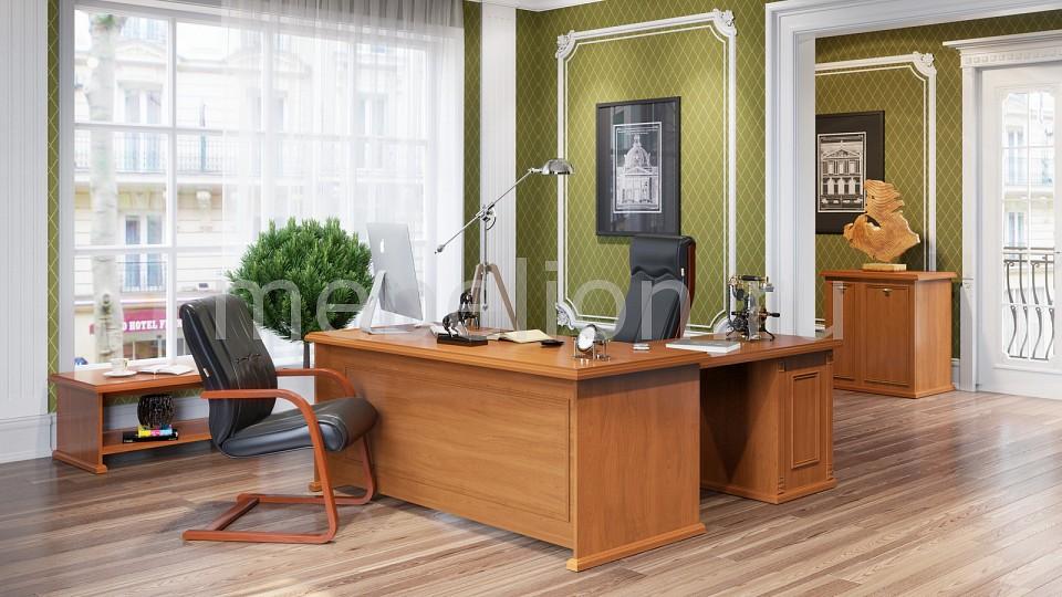 Кабинет руководителя SKYLAND SKY_Raut_system_5 от Mebelion.ru