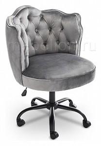 Кресло для руководителя 3208816