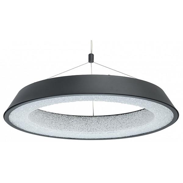 Подвесной светильник Перегрина 703010901 DeMarkt MW_703010901