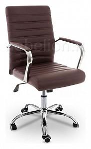 Кресло компьютерное 3083692
