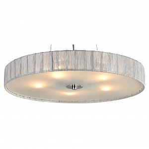 Подвесной светильник 357 SL357.103.05