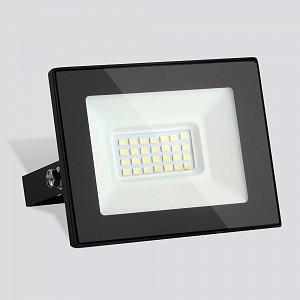 Настенно-наземный прожектор Elementary a051941