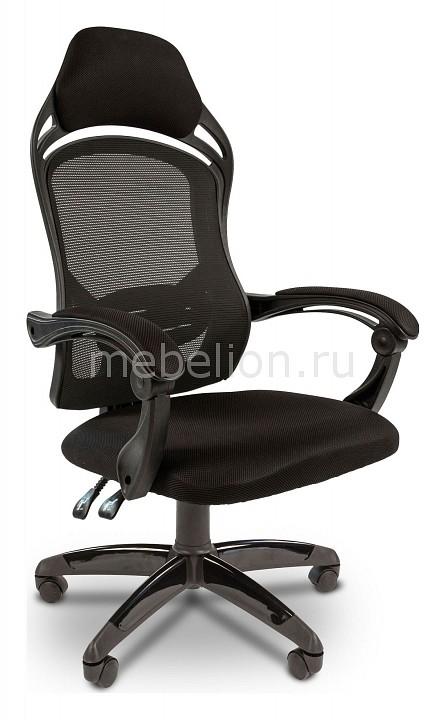 Игровое кресло Chairman CHA_7016630 от Mebelion.ru