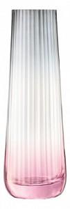 Ваза настольная (20 см) Dusk G1400-20-152