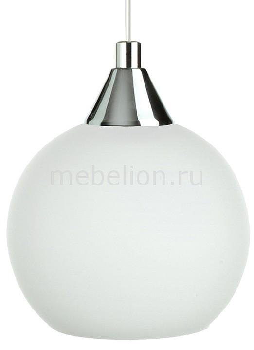 Светильник для кухни 33 идеи ZZ_PND.101.01.01.CH-S.02.WH_1 от Mebelion.ru