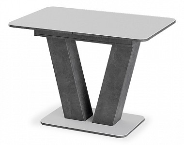 Стол обеденный Чинзано