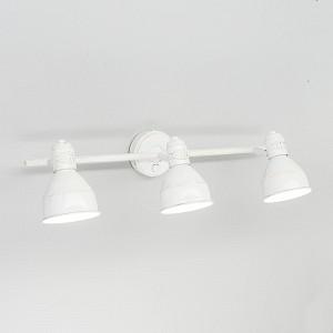 Бра 3 лампы Опус CL502533
