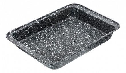 Форма для выпечки (32x22x4.5 см) Монблан 904-014