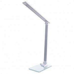 Настольная лампа офисная 1116 A1116LT-1WH