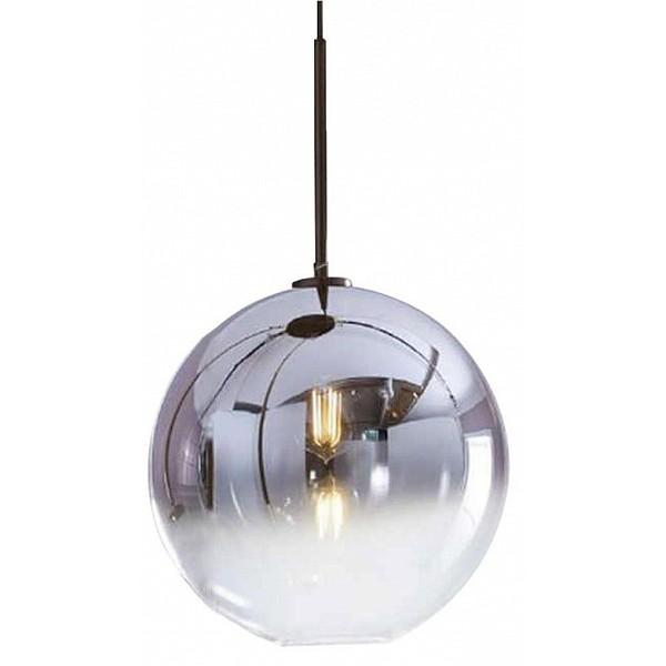 Подвесной светильник Восход 07565-30,16 Kink Light KL_07565-30.16