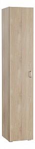 Шкаф для белья Линда 03.268