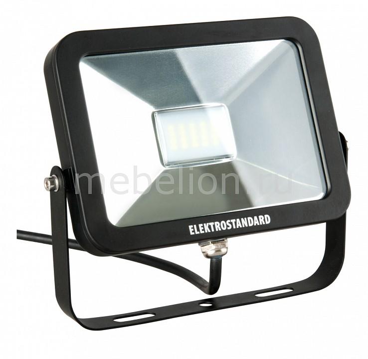 Прожектор Elektrostandard ELK_a032408 от Mebelion.ru
