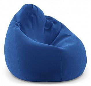 Кресло-мешок Модель 024