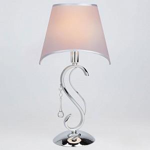 Лампа настольная декоративная Kelly EV_84927